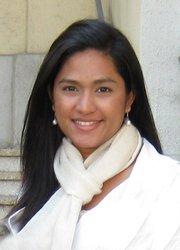 Guita Gopalan